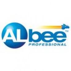 Albee