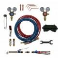 Welding Starter Kits