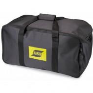 ESAB PAPR Unit Kit Bag