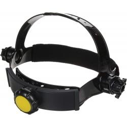 ESAB Head Gear Globe Arc