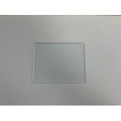 "SWP Welding Lens Clear 4.1/4"" x 3.1/4"""