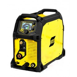 ESAB Rebel EMP 255ic Multi-Process Inverter Welder