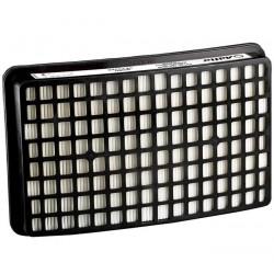 3M Speedglas Adflo Particle Filter - pk2