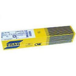 Esab OK55.00 MMA Welding Rod 2.5 x 350mm