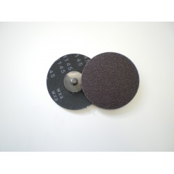 Quick Change Surface Conditioning Disc- 60 Grit