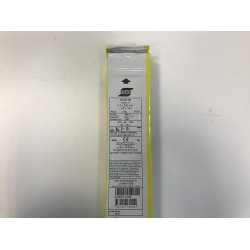 Esab OK 67.60 309L Stainless Steel Welding Rod 3.2 x 350mm (1.8kg)