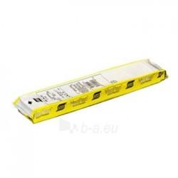 ESAB OK 67.70 3.2mm Electrode