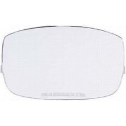 3M Speedglas 9000 Outer Lens