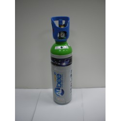 Air Liquide/Albee Argon Cylinder