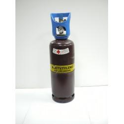 Air Liquide/Albee Acetylene Cylinder