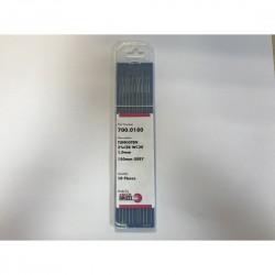 Binzel Tungsten Electrode 1.0mm Ceriated (pack 10)