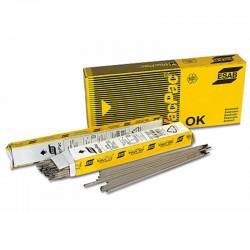 Esab OK48.00 MMA Welding Rod 2.5 (Carton 3x 4.3Kg)