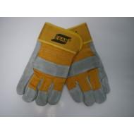ESAB Rigger Gloves