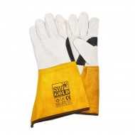 SWP Reinforced TIG Welding Gloves