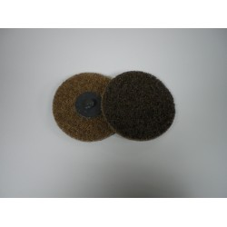 Quick Change Surface Conditioning Disc- Coarse