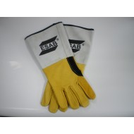 ESAB TIG Gloves - Professional