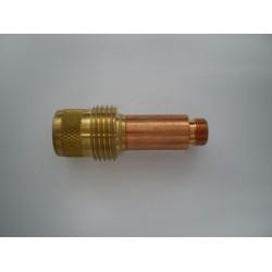 Binzel TIG Gas Lens 2.4mm (45V26)