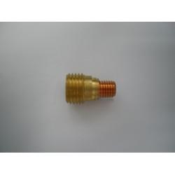 Binzel TIG Gas Lens 1.6mm (45V43)