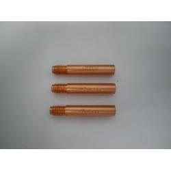 Tweco MIG Contact Tip 0.8mm (14-30)