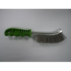 Scratch Brush Stainless Steel