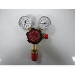 SWP Acetylene Single Stage Regulator 1.5bar