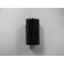 Alfra HSS Bi-Metal Holesaw 29mm