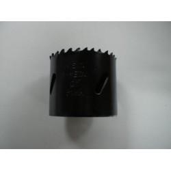 Alfra HSS Bi-Metal Holesaw 51mm