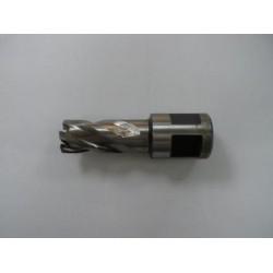 Alfra HSS Mag Drill Cutter 14mm