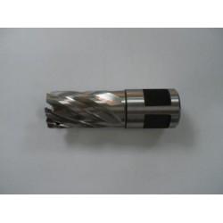 Alfra HSS Mag Drill Cutter 18mm