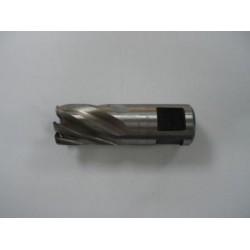 Alfra HSS Mag Drill Cutter 19mm