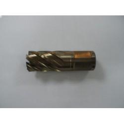 Alfra HSS Mag Drill Cutter 20mm