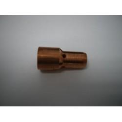 Esab MIG Tip Adaptor M8