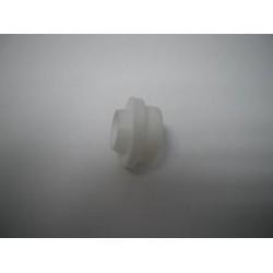Binzel TIG Torch Insulator (54N01)