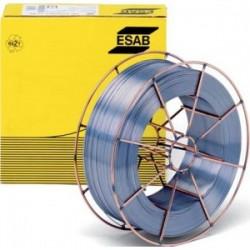 ESAB OK Aristorod 12.50 MIG Wire 1.2mm 18Kg