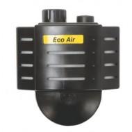 ESAB Eco Air PAPR Unit