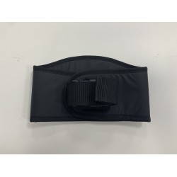 ESAB Eco Air Waist Belt