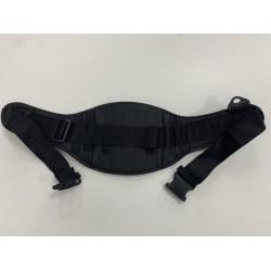 ESAB PAPR Waist Belt