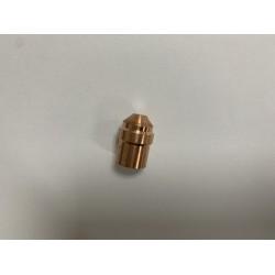 ESAB PT-25 Plasma Torch Electrode