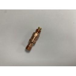 ESAB PT-25 Plasma Torch Electrode Holder