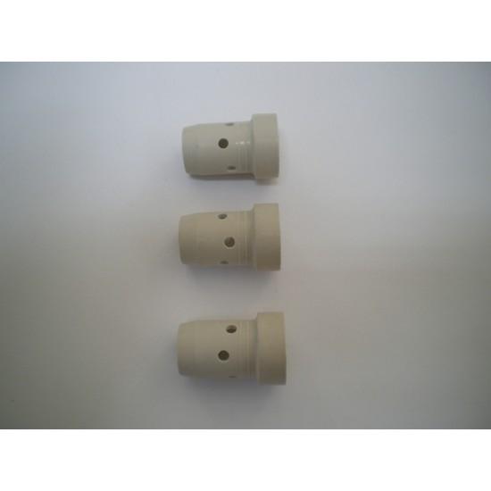 Binzel MIG Gas Diffusor MB501
