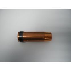 Binzel MIG Gas Nozzle MB501 Conical