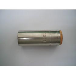 Binzel MIG Gas Nozzle MB25 Cylindrical