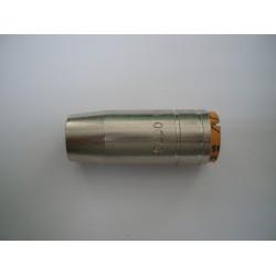 Binzel MIG Gas Nozzle MB25 Conical