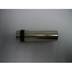 Binzel MIG Gas Nozzle MB36 Cylindrical