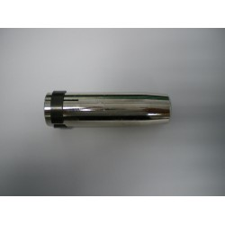 Binzel MIG Gas Nozzle MB36 Conical