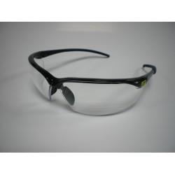 ESAB Warrior Clear Safety Glasses