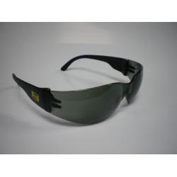 ESAB Eco Smoked Safety Glasses
