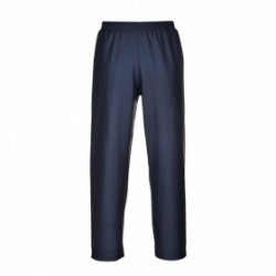 Portwest S441 Navy Rain Trousers
