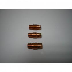 Binzel TIG Collet Body 3.2mm - Type 9/20