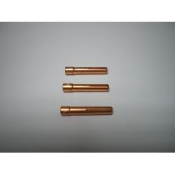 Binzel TIG Collet 1.6mm - Type 9/20
